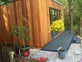 bespoke-garden-buildings-cornwall-03