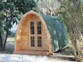 Camping-Pod-3.5-m_1
