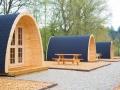 Camping-Pod-4.8_9