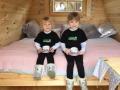 camping-pods-cornwall-01