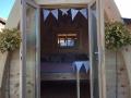 camping-pods-cornwall-03