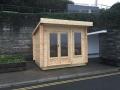 log-cabins-cornwall-01