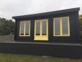 log-cabins-cornwall-04