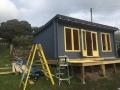 log-cabins-cornwall-07
