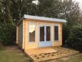 log-cabins-cornwall-09