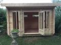 log-cabins-cornwall-13