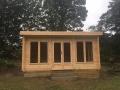 log-cabins-cornwall-16