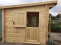 log-cabins-cornwall-17
