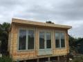 log-cabins-cornwall-18