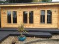 log-cabins-cornwall-23
