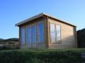 log-cabins-cornwall-25