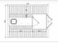 Sauna-Pod-3.0-m