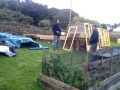 garden-buildings-cornwall-04