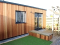 bespoke-garden-buildings-cornwall-01