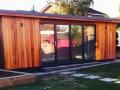 bespoke-garden-buildings-cornwall-02