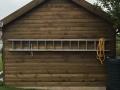 bespoke-garden-buildings-cornwall-06