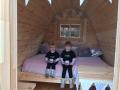 camping-pods-cornwall-02