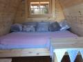 camping-pods-cornwall-04