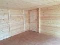 log-cabins-cornwall-02