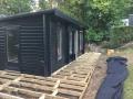 log-cabins-cornwall-05