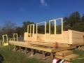log-cabins-cornwall-08