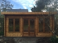 log-cabins-cornwall-22