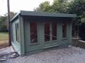 log-cabins-cornwall-24