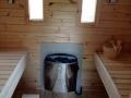 Sauna-Pod-3.5_2