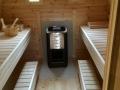 Sauna-Pod-5.5_2