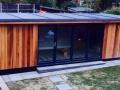 ceadr-garden-rooms-cornwall-01
